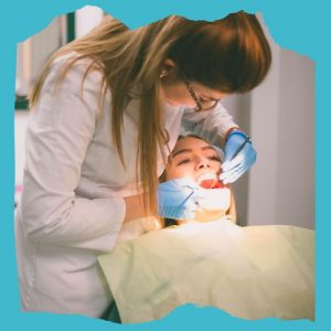A Wide Range of Family Dental Care
