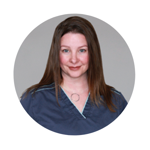 Kelley - Dental Hygienist at Frizzell Dental